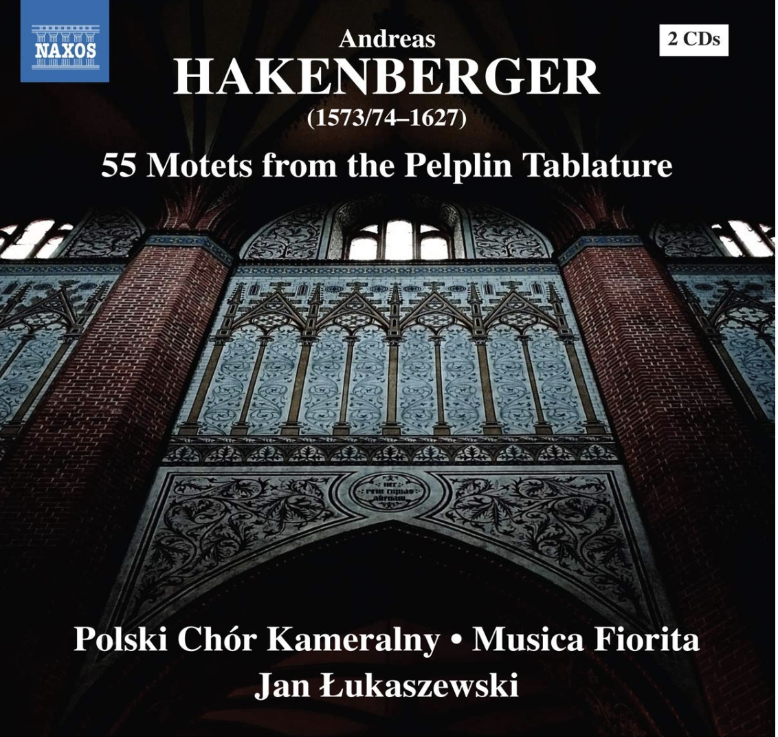 Cover-Hakenberger
